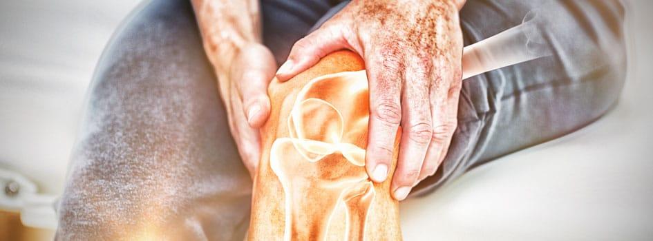 What is CBD Cannabidiol - Arthritis Pain