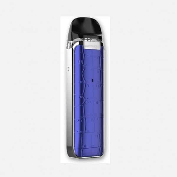 Vaporesso Luxe Q - Blue