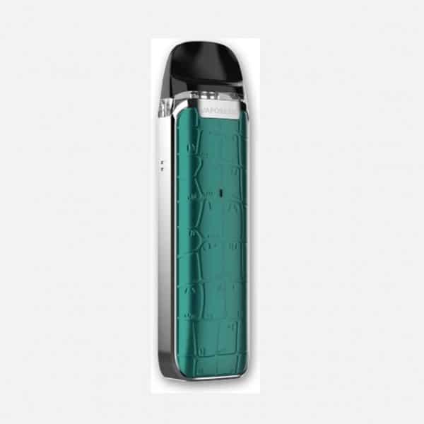 Vaporesso Luxe Q - Green